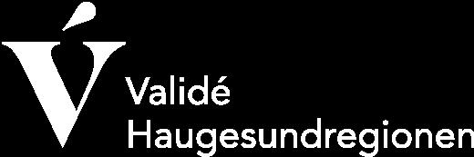 valide_haugesundregionen